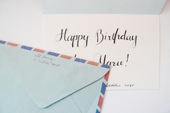 BirthdayCard_MadeleineBrady_b6
