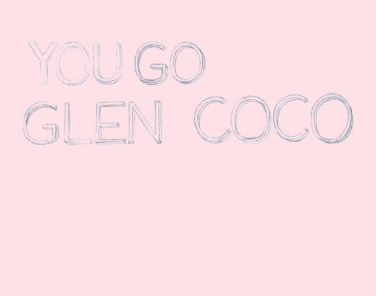YouGoGlenCoco_MadeleineBrady_Pink