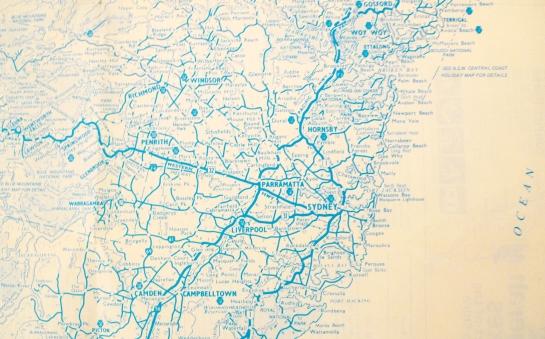 Map2_Flyerverteiler_MadeleineBrady
