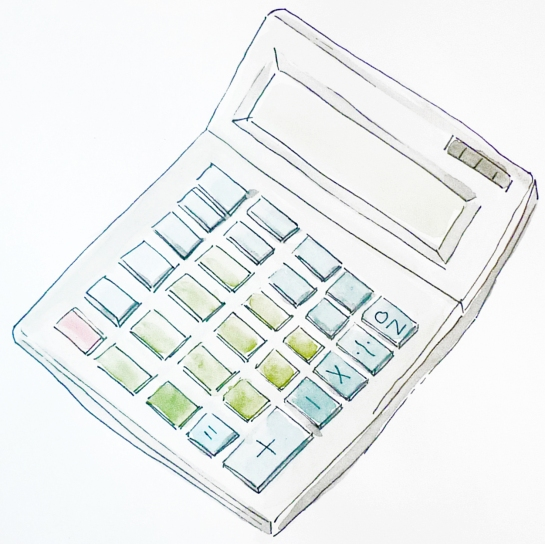 Calculator1small_MadeleineBrady
