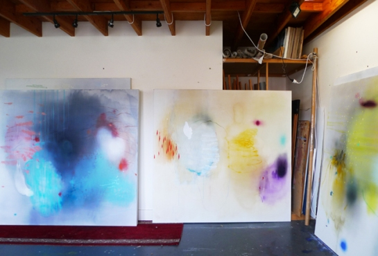 Purcell_Studio20141